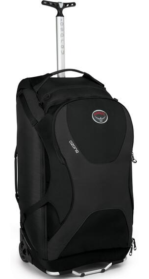 Osprey Ozone 80 Black